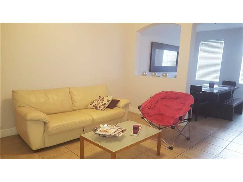 8416 NW 113th Place, Doral, FL 33178