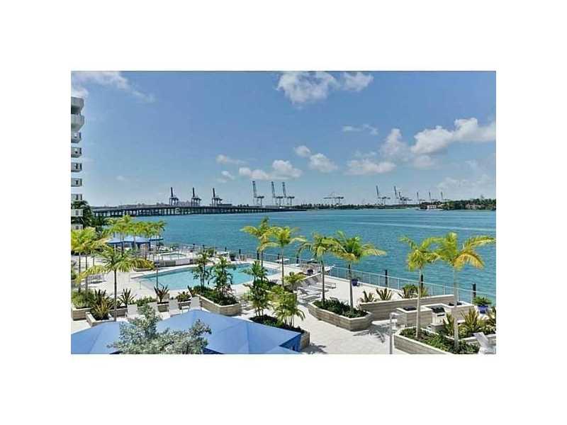 800 West Ave #APT 841, Miami Beach, FL