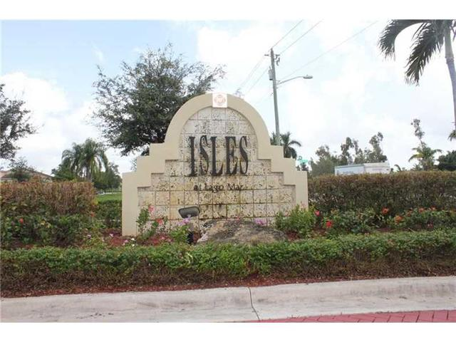 663 Vista Isles Dr #APT 1713, Fort Lauderdale FL 33325