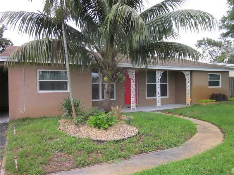 7131 SW 11th St, Hollywood, FL
