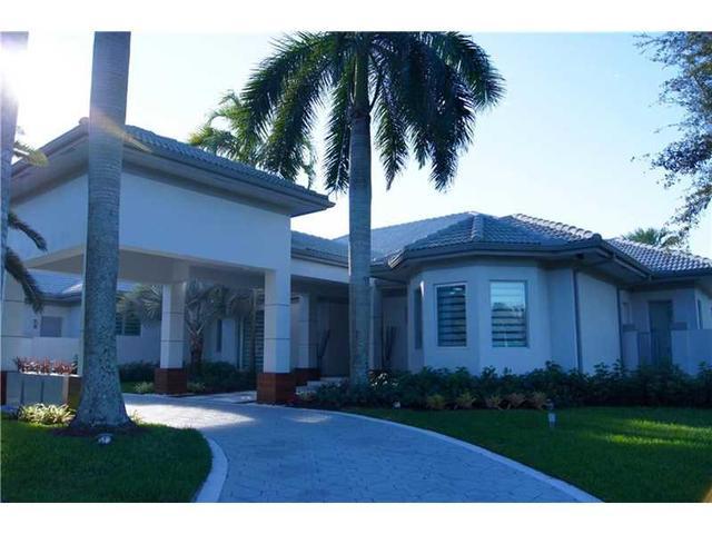 3844 Pine Lake Dr, Fort Lauderdale FL 33332