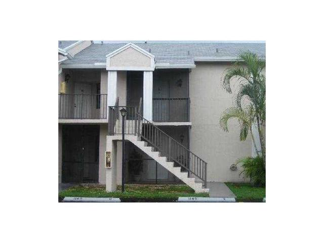1149 Independence Trl #1149E, Homestead, FL 33034
