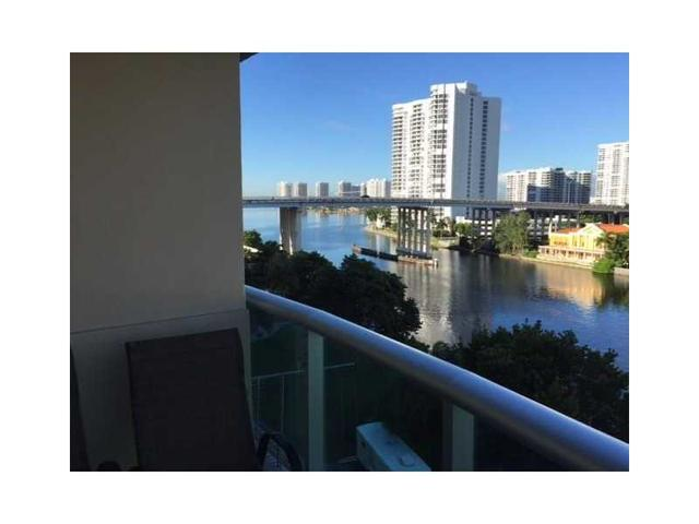19390 Collins Ave #727, Sunny Isles Beach, FL 33160