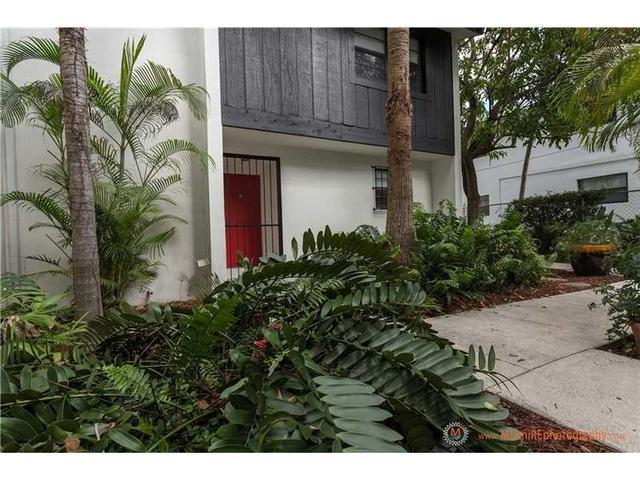 3652 SW 23rd St #3652, Miami, FL 33145