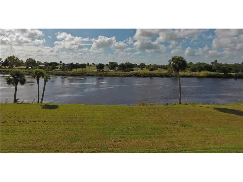 13220 Lock Lane, Moore Haven, FL 33471