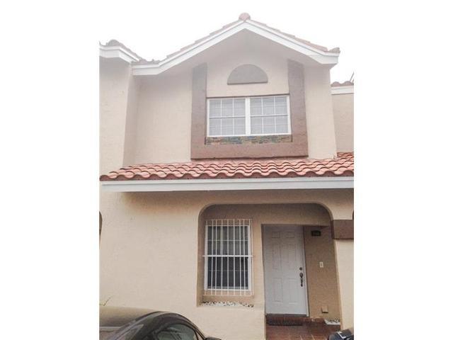 6540 SW 138th Ct #506, Miami, FL 33183