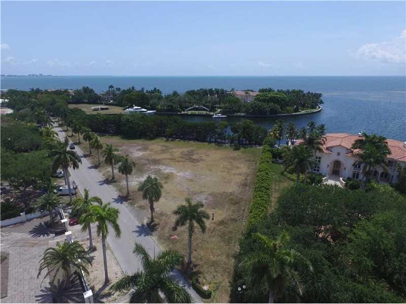 100 Arvida Parkway, Coral Gables, FL 33156