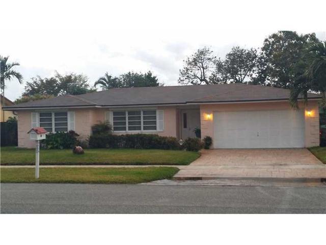 8404 SW 26th St, Davie, FL 33324
