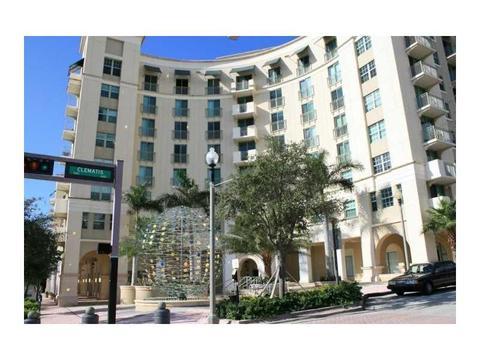 610 Clematis St #624, West Palm Beach, FL 33401