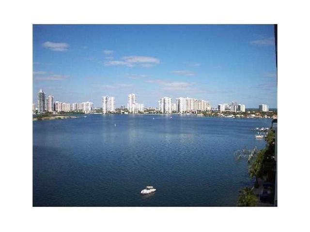 17720 N Bay Rd #8C, Sunny Isles Beach, FL 33160