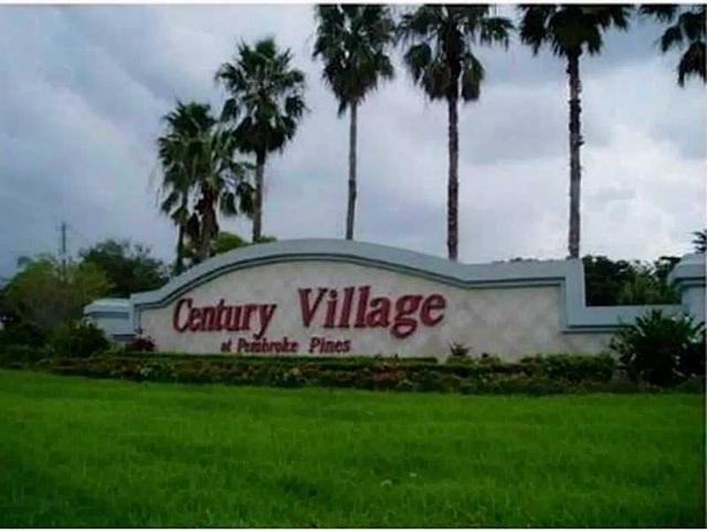 Loans near  SW  Way A, Pembroke Pines FL