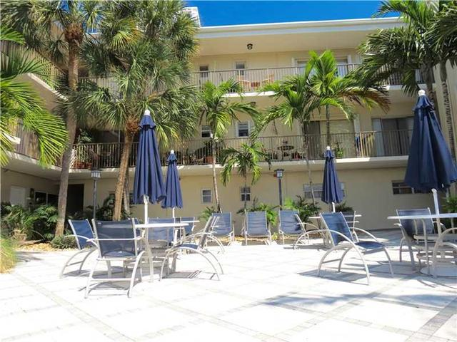 2600 S Ocean Dr #APT 106, Hollywood, FL