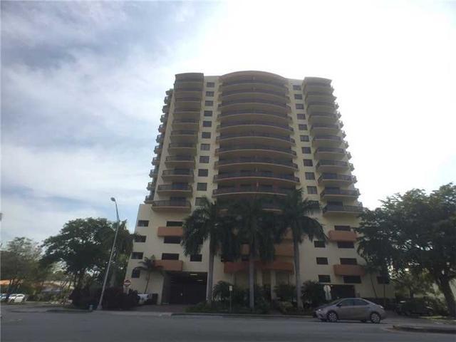 2301 SW 27th Ave #APT 1106, Miami, FL
