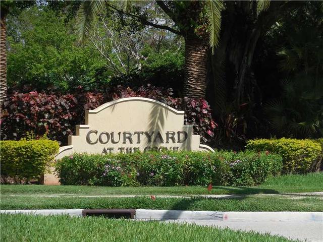 3957 Orange Tree Ln #APT 3957, Fort Lauderdale FL 33332