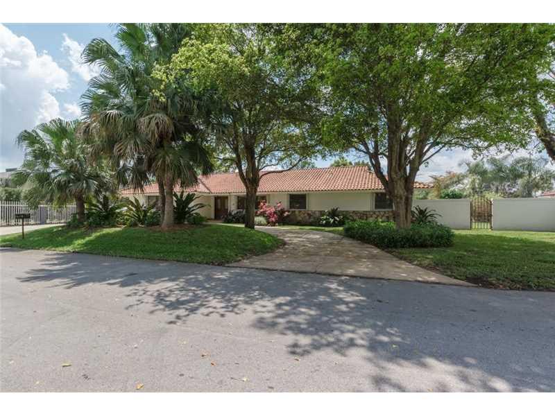12220 SW 103rd Ter, Miami, FL