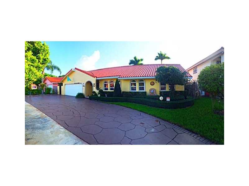 2025 SW 92nd Ct, Miami, FL