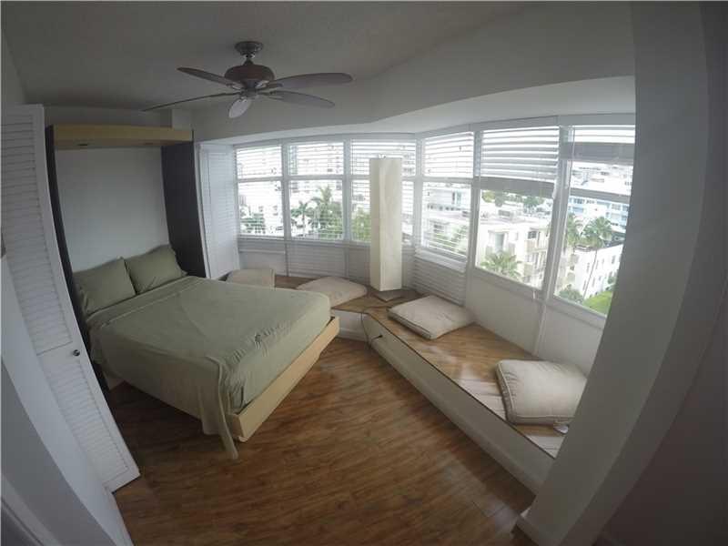 1881 Washington Avenue #8F, Miami Beach, FL 33139