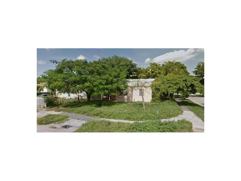 1001 NW 64th St, Miami, FL