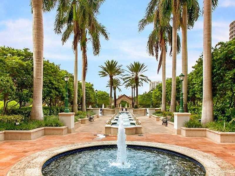 2000 Island Blvd #APT 3003, North Miami Beach, FL