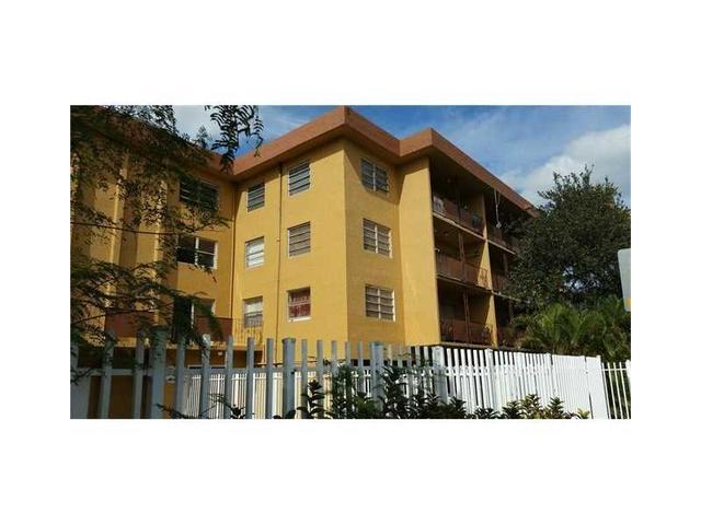 13480 NE 6th Ave #209, North Miami, FL 33161