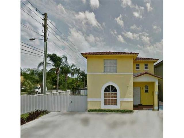 7211 W 24th Ave #2395, Hialeah, FL 33016