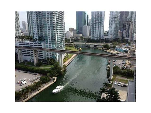 185 SW 7th St #2211, Miami, FL 33130