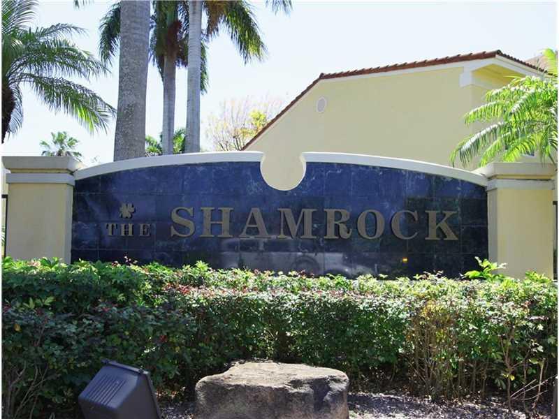 12645 SW 91st St #APT 105, Miami, FL