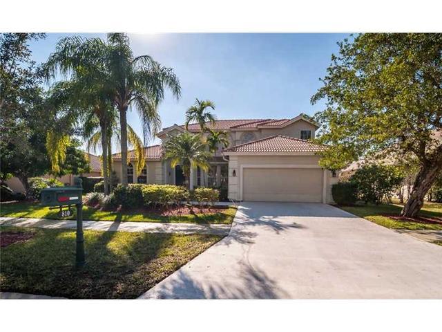 810 Bayside Ln, Fort Lauderdale FL 33326