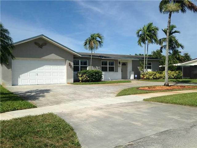 8511 NW 185 St, Hialeah FL 33015
