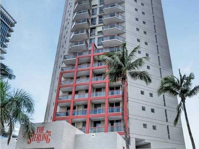 6767 Collins Ave #APT 2009, Miami Beach FL 33141
