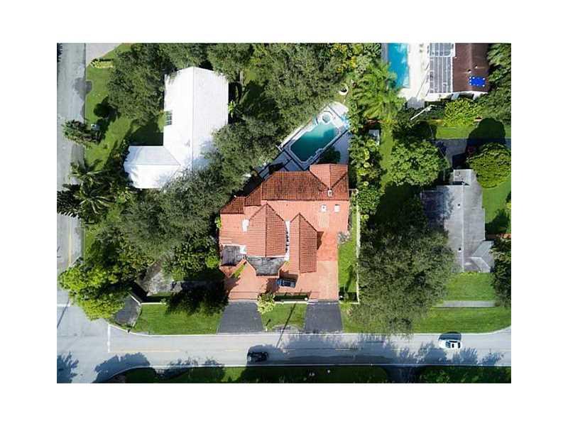9190 SW 82 Ave, Miami, FL