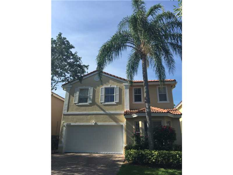 1110 Satinleaf, Hollywood, FL 33019
