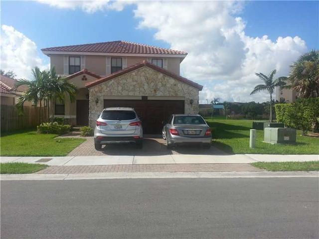 9980 NW 10th St, Miami FL 33172