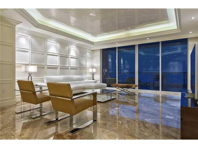 16047 Collins Ave #1503, Sunny Isles Beach, FL 33160