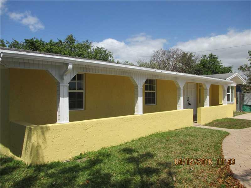 14810 SW 103rd Ave, Miami, FL