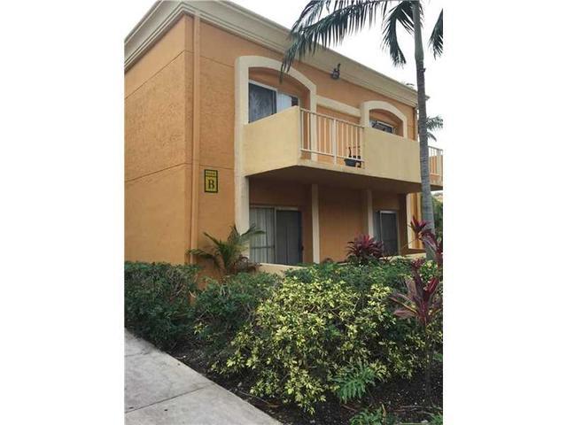 18101 NW 68th Ave #APT B206, Hialeah FL 33015