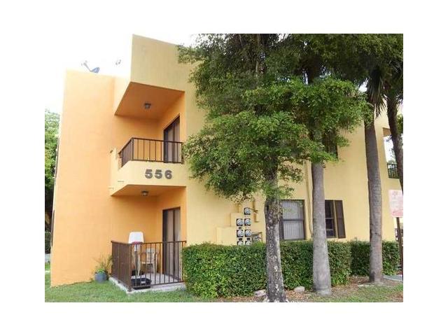 556 NW 114th Ave #APT 102, Miami FL 33172