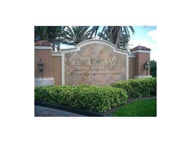 2031 Renaissance Blvd #APT 101, Hollywood FL 33025