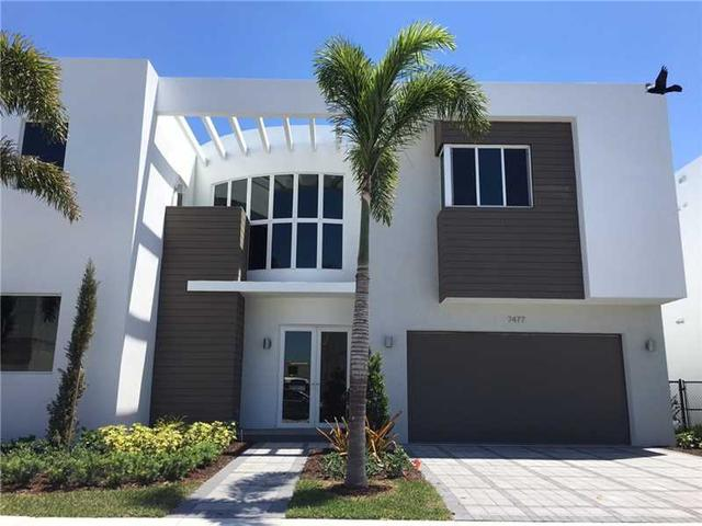 7477 NW 99 Ave, Miami FL 33172
