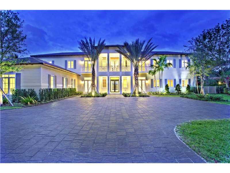 12101 SW 62 Ave, Miami, FL