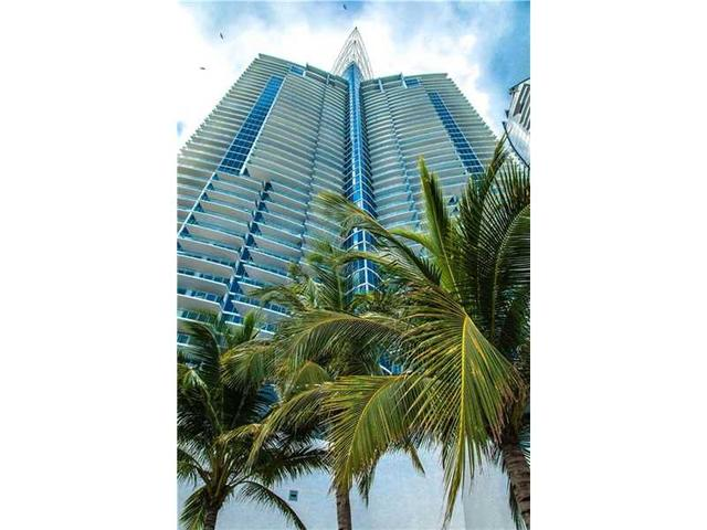 17001 Collins Ave #4204, Sunny Isles Beach, FL 33160
