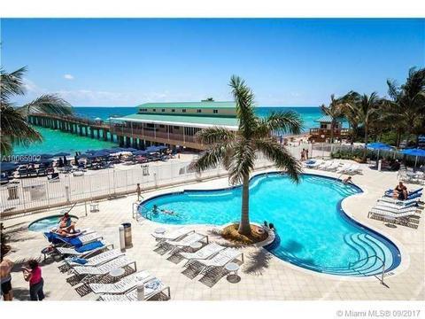 16699 Collins Ave #2204, Sunny Isles Beach, FL 33160