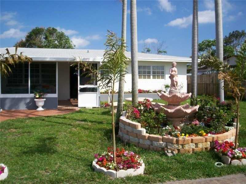 741 SW 72nd Ave, Hollywood, FL