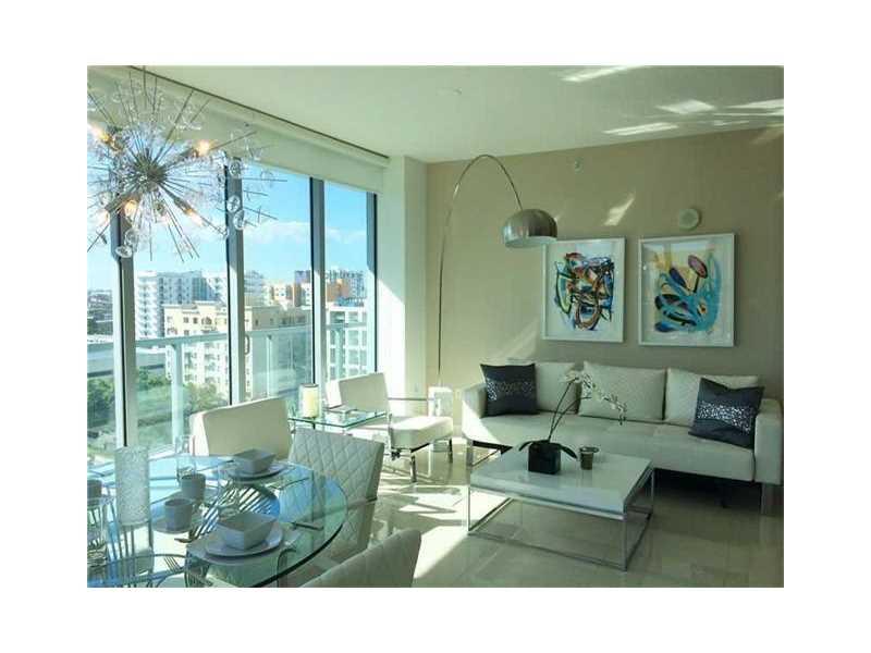 79 SW 12th Street Apt 1501 S #1501-S, Miami, FL 33130