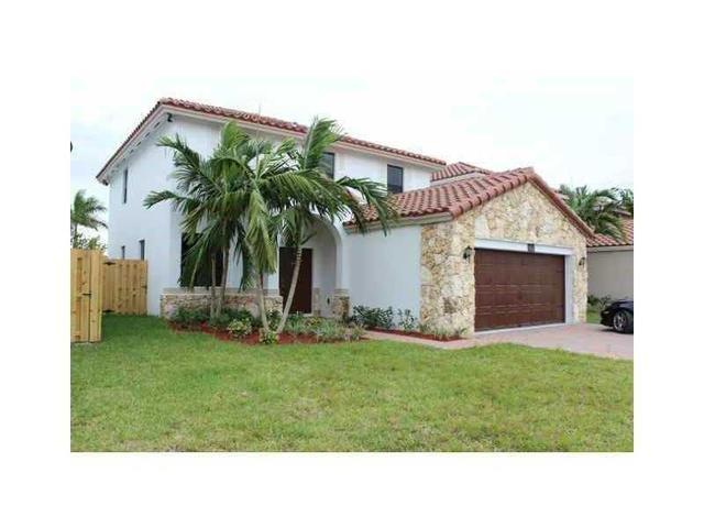 9730 NW 10th St, Miami, FL 33172
