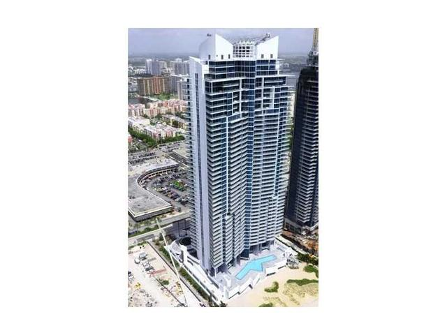 17001 Collins Ave #4005, Sunny Isles Beach, FL 33160