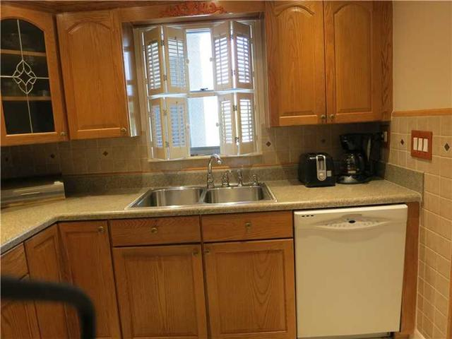 5860 NW 44th St #APT 301, Fort Lauderdale, FL