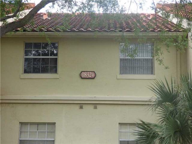 18324 NW 68th Ave #APT P, Hialeah FL 33015