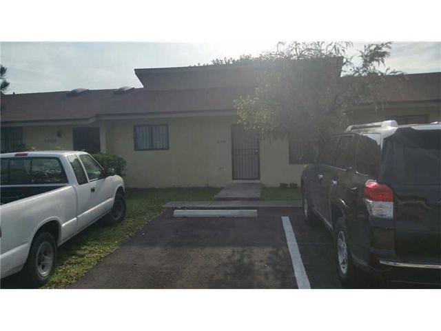 28104 SW 141st Pl #APT 28104, Homestead, FL