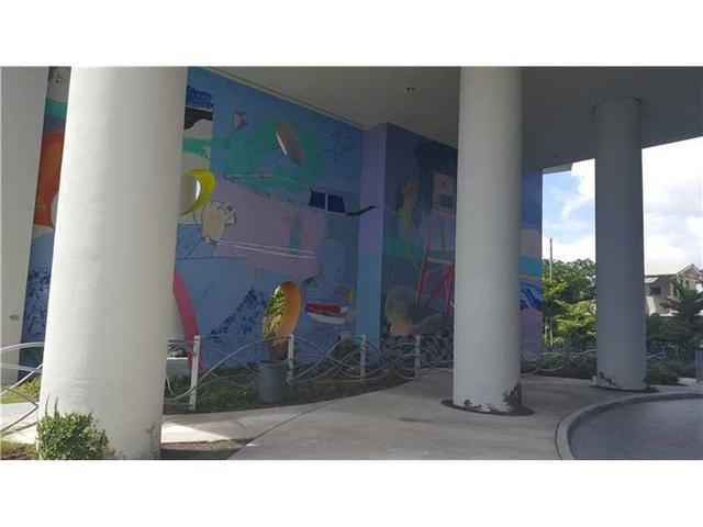 460 NE 28th St #507, Miami, FL 33137